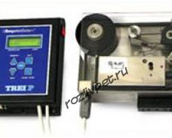 Trei -P (термопринтер этикеток)