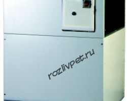 Водоохладитель VH-2