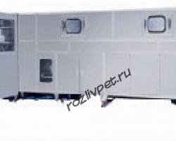 LD-19-450 (триблок розлива 19л)