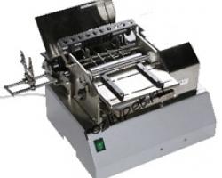 ER-2 (полуавтомат нанесения 1й бумажной этикетки)