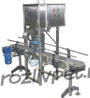 UPA-19-600 (автомат снятия пробок)