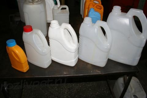 Продаём производство моторных масел и автохимии расположенное в г.Курган (перечень станков прилагается)
