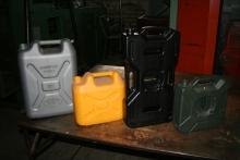 Предлагаем к продаже производство (б/у оборудование) моторных масел и автохимии расположенное в г.Курган