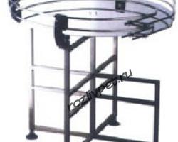 NS-1 (накопительный стол)