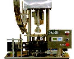 UA-3000 (автомат укупорки ПЭТ-бутылок)