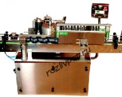 ER-7 (автомат нанесения 1й бумажной этикетки)
