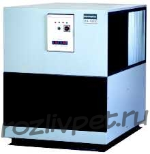Водоохладитель VH-1000
