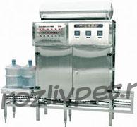DU-19-600 (Детектор утечек)