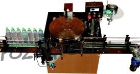 ER-8 (автомат нанесения 1й пленочной этикетки)