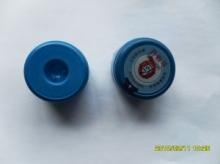 FB-2C Автоматический приварщик этикеток на крышки 19л бутылей